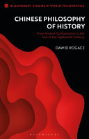Chinese Philosophy of History PDF