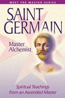 Saint Germain PDF