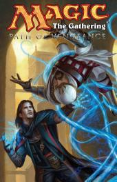 Magic the Gathering: Vol. 3 - Path of Vengeance