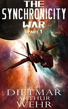 The Synchronicity War Part 1 PDF