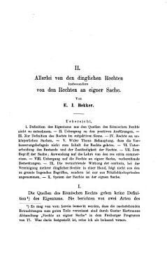 Zeitschrift f  r vergleichende Rechtswissenschaft  einschliesslich der ethnologischen Rechtsforschung PDF