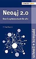 Neo4j 2 0 PDF
