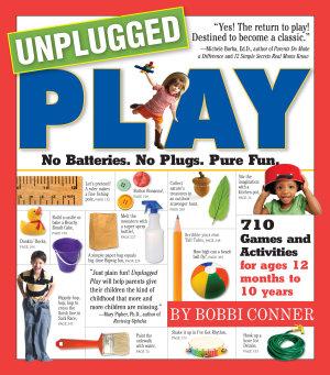 Unplugged Play PDF