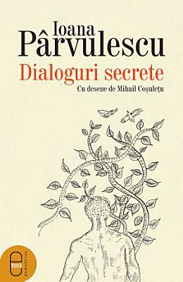 Dialoguri secrete PDF