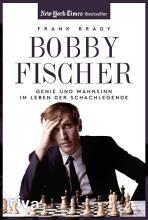 Bobby Fischer PDF