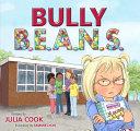 Bully B E A N S  Book