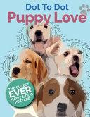 Puppy Love Dot To Dot
