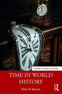 Download Time in World History Book