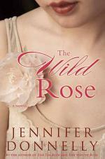 The Wild Rose