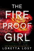 The Fireproof Girl PDF