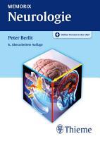 Memorix Neurologie PDF