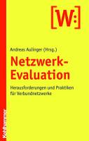 Netzwerk Evaluation PDF