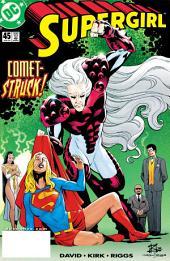 Supergirl (1996-) #45