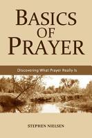 BASICS OF PRAYER PDF