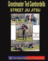 Street Jiu Jitsu