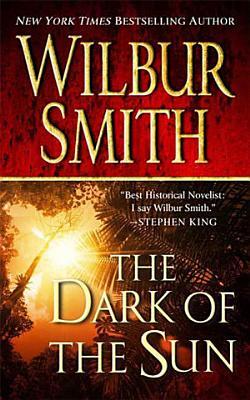 The Dark of the Sun PDF