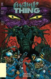 Swamp Thing (1985-) #147