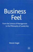 Business Feel
