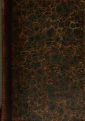 Platonis Opera: Volume 8