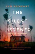 Silent Listener, The