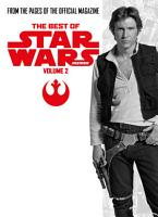 The Best of Star Wars Insider Volume 2 PDF