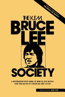 The Bruce Lee Society