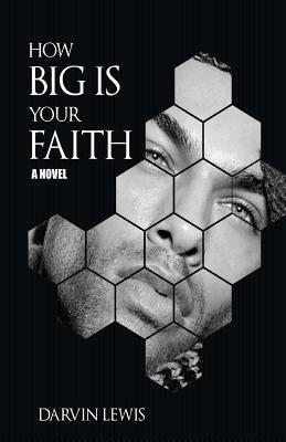 How Big Is Your Faith