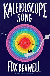 Kaleidoscope Song Book