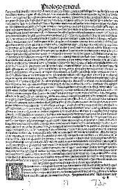 Marco Aurelio co[n] el Relox de principes
