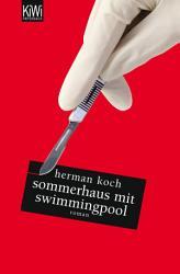 Sommerhaus mit Swimmingpool PDF