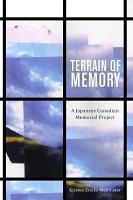 Terrain of Memory PDF