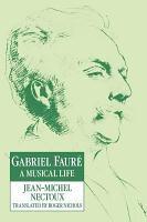 Gabriel Faur   PDF