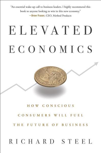 Download Elevated Economics Book