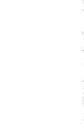 In memoriam [by A. Tennyson].