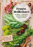 Frauen Heilkr  uter PDF