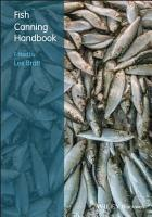 Fish Canning Handbook PDF