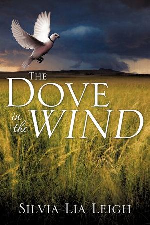 The Dove in the Wind PDF