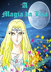 Poder & Magia Da Lua