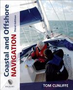 Coastal & Offshore Navigation