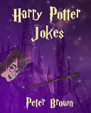 Harry Potter Jokes for Kids