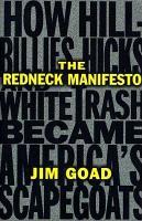The Redneck Manifesto PDF