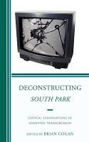 Deconstructing South Park PDF