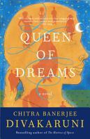 Queen of Dreams PDF