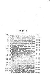 Jahrbücher des Fränkischen Reichs: 741-752