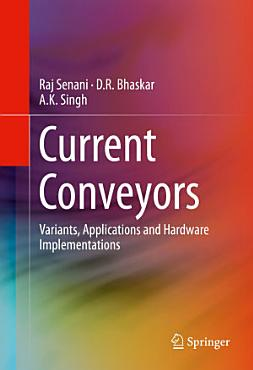 Current Conveyors PDF
