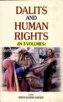 Dalits and Human Rights  Dalits  security and rights implications PDF