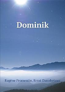 Dominik PDF