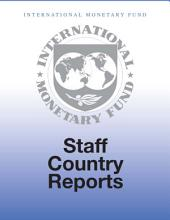 Argentina: 2005 Article IV Consultation: Staff Report; Staff Supplement; Public Information Notice on the Executive Board Discussion; and Statement by the Executive Director for Argentina