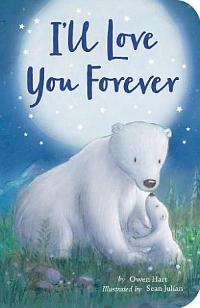 I ll Love You Forever PDF