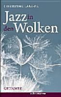 Jazz in den Wolken PDF